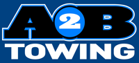 SYDNEY TOWING | A2B Towing
